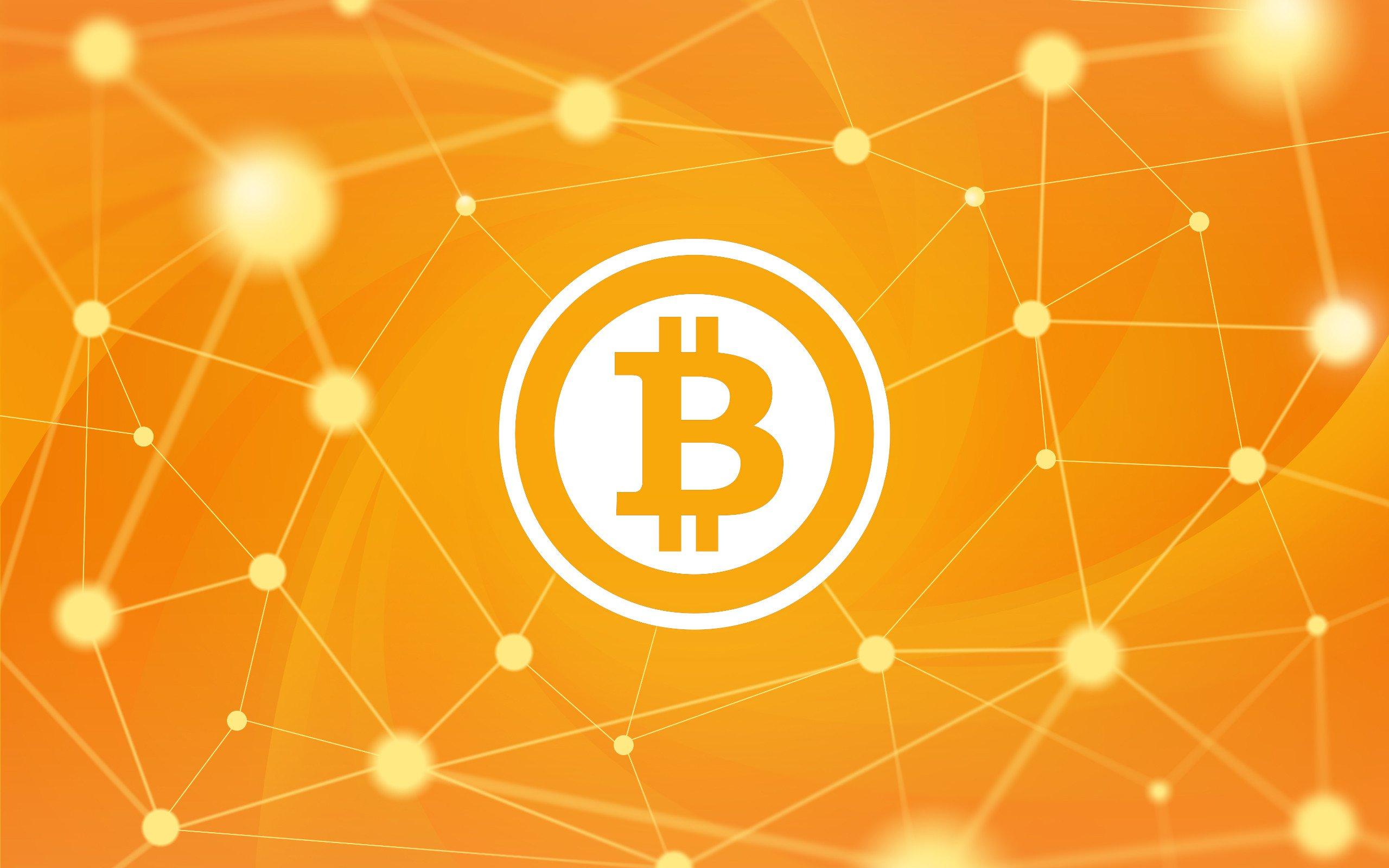 Wo kann man Bitcoins oder Altcoins kaufen?