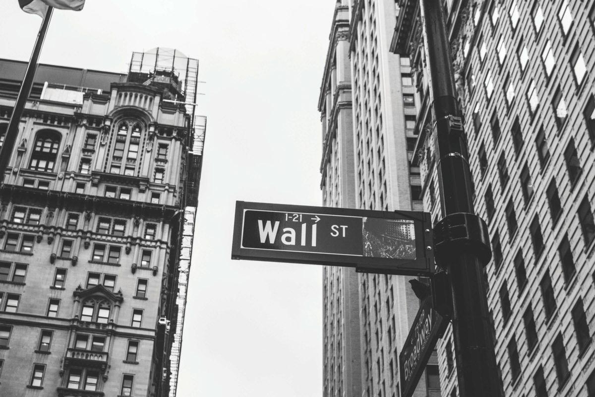 Trading lernen, Stopp-Loss verstehen,