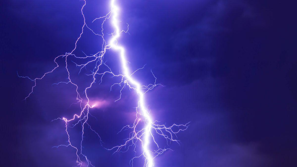 """BTC """"Lightning"""" – Was ist das eigentlich?"""