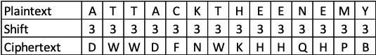 Ein Bild, das Shoji enthält. Automatisch generierte Beschreibung