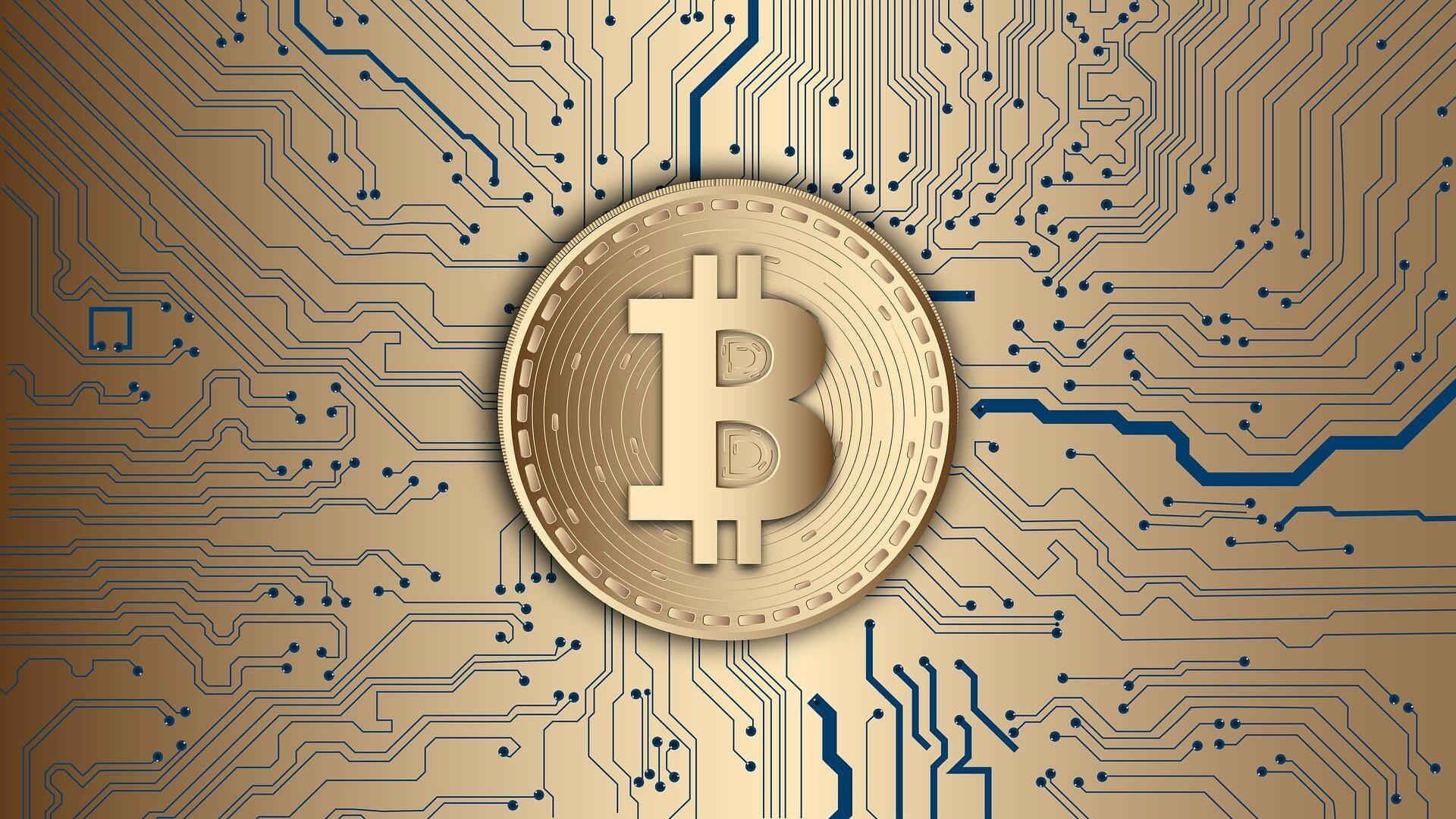Bitcoin Kaufen Wo