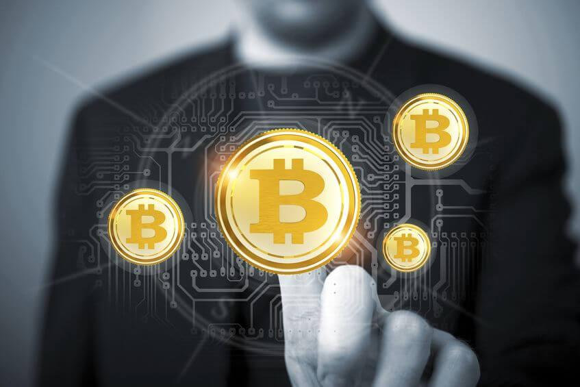 Bitcoin Starter-Infos