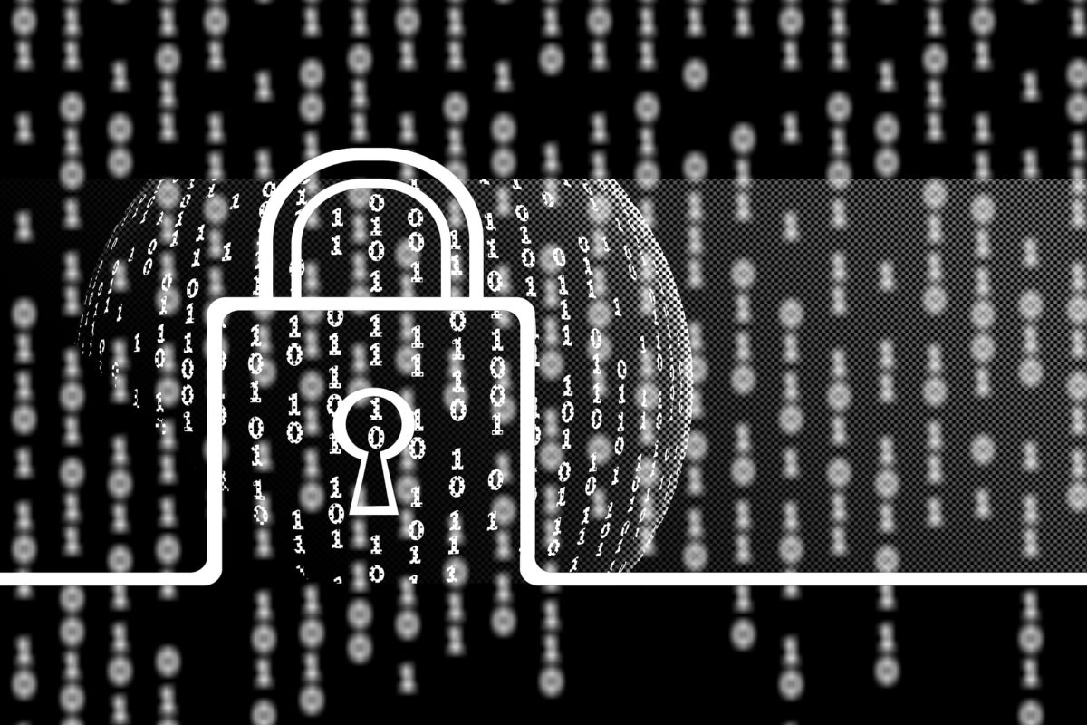 PGP Pretty Good Privacy – Verschlüsseln von E-Mails