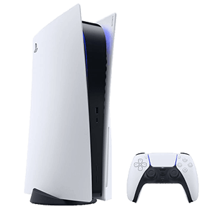playstation 5 zum strom